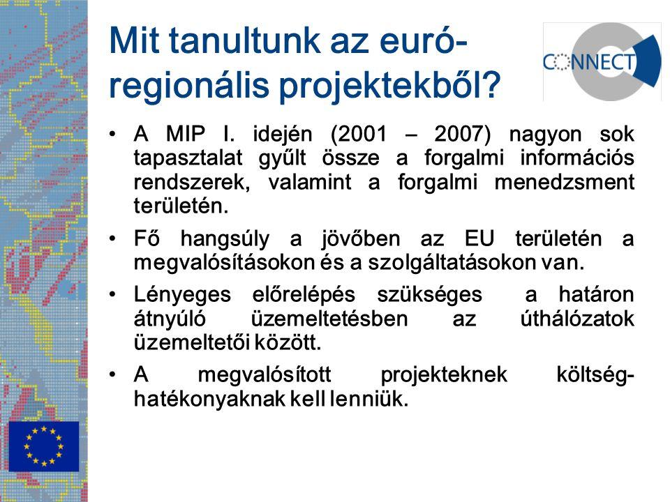 Deviation Phase II - Hungary Dr.Agnes Lindenbach | 8th October 2006 Köszönöm figyelmüket.