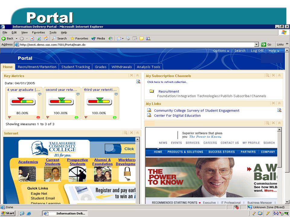 PortalPortal