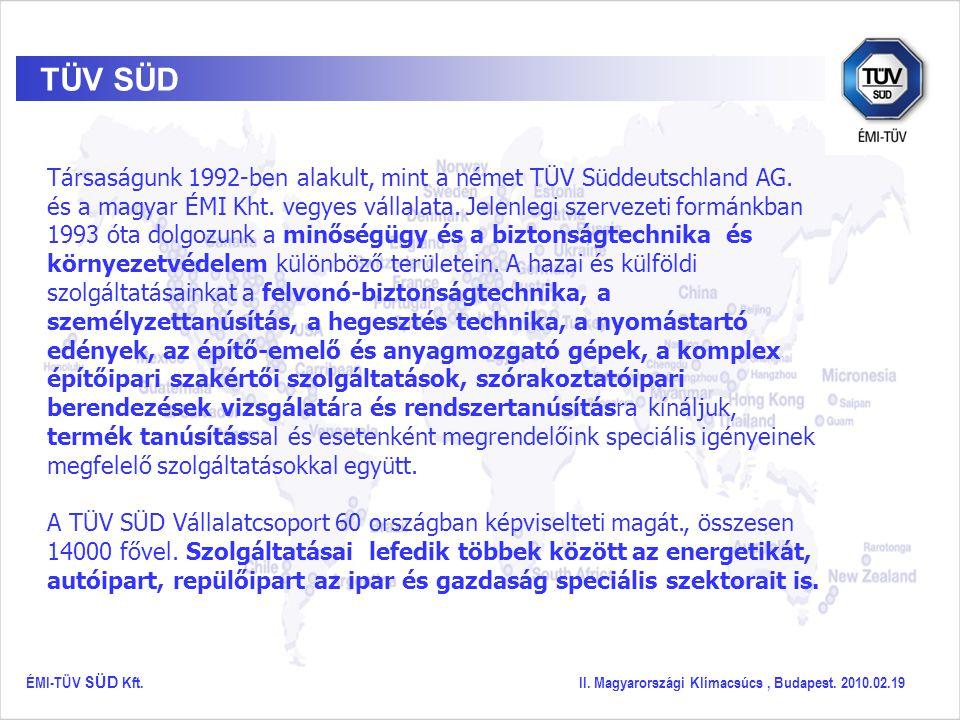 CCS A CO2 tárolása Az ENSZ Éghajlatváltozási Kormányközi Testület (IPCC) CCS-ről szóló 2005-ös jelentése szerint CCS (Carbon dioxid Capture and Storage) technológiával 2050-re a fosszilis eredetű szén-dioxid kibocsátás 20-40%- a lenne tárolható.