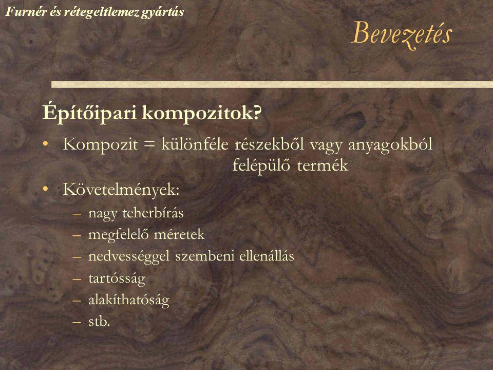 Kompozit gerendák 3.