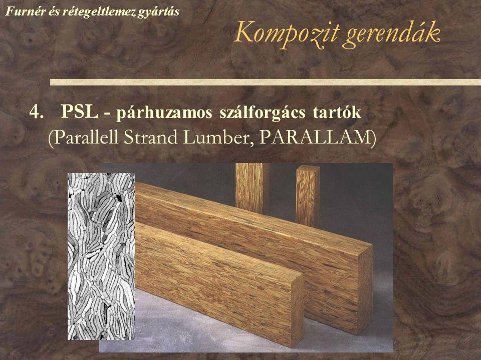 Kompozit gerendák 4.