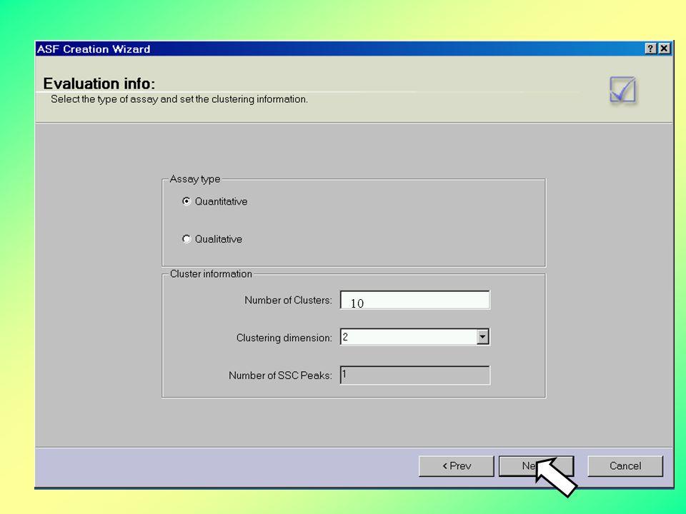 10plex Cytokin Tplx.001 26NV01-001