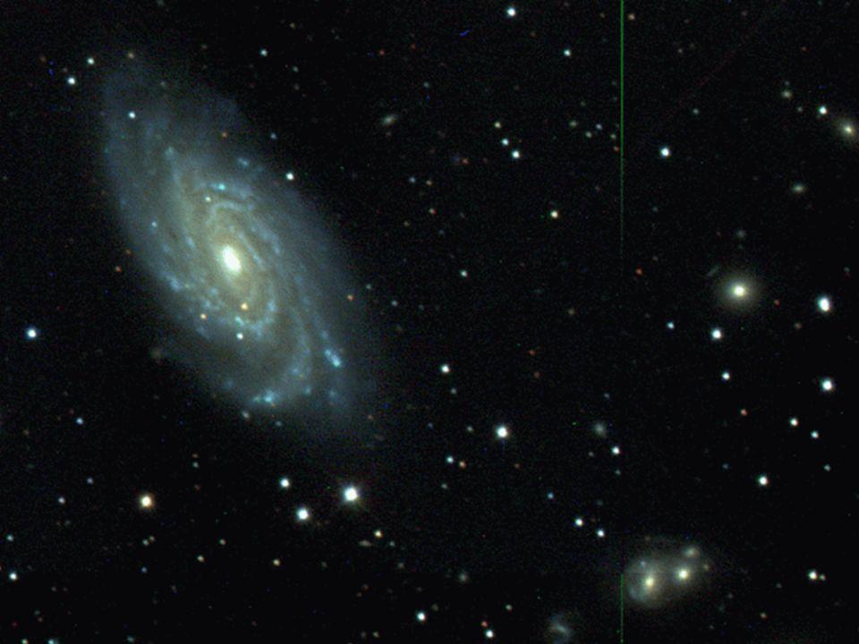 NGC 6070