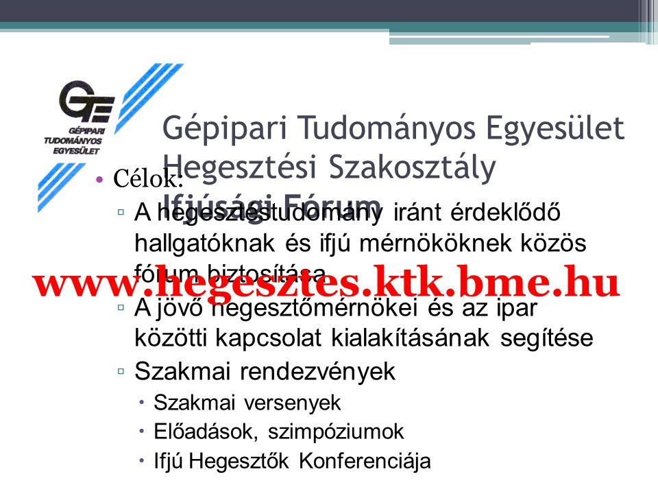 LDX2404 duplex korrózióálló acél hegesztése Bakos Levente bakosle@gmail.com Uzonyi Sándor uzonyi.sandor90@gmail.com