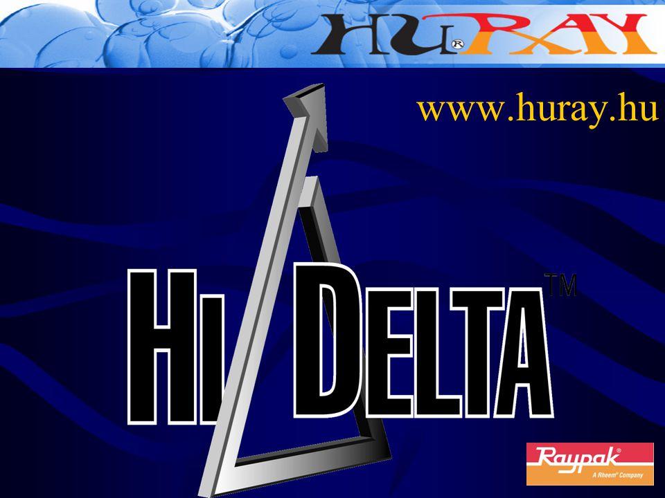 9 www.huray.hu