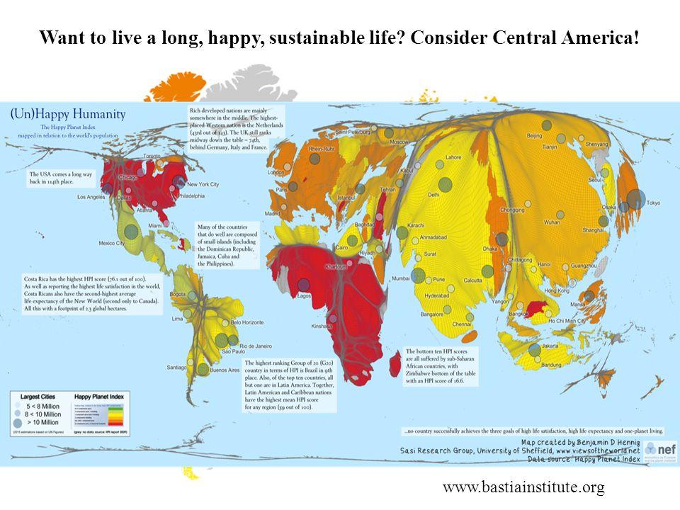 """Kísérletek a komplex mérésre  Level of Living Index (D REWNOWSKI –S COTT [UNRISD] 1966)  20 országra kiterjedő vizsgálat – 6 """"fizikai (táplálkozás, oktatás, lakásellátottság, pihenés és egészség-helyreállítás, biztonság színvonala) és 1 monetáris (a létminimum feletti magasabb szükségleteket kielégítését biztosító jövedelmek) jelzőszámból  Development Index (M C G RANAHAN ET AL."""