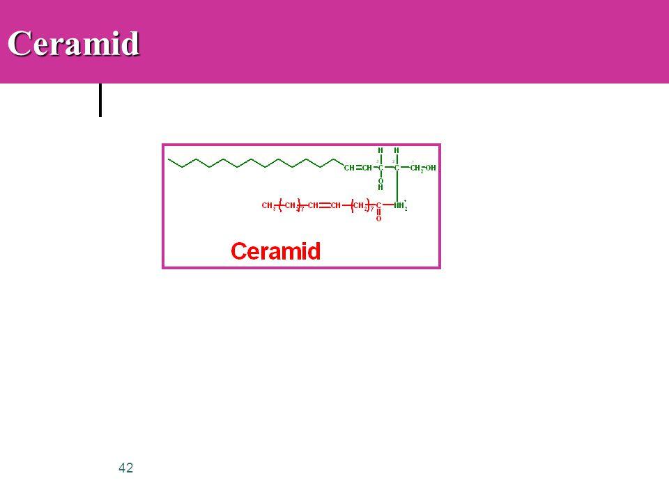 42Ceramid