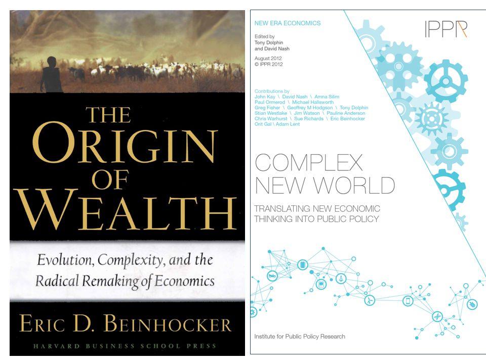 Mi a szakpolitikák szempontjából a relevanciája az elméleti közgazdaságtanban lezajló paradigmaváltásnak.