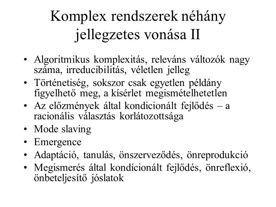 Magyarországon… •244/2000.(XII. 24.) Korm.
