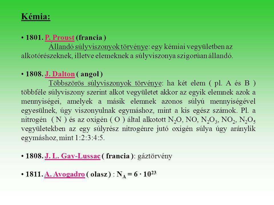 I.Félvezető dióda: A dióda olyan Si lapocska, amelynek egyik oldalát p-re ( pl.