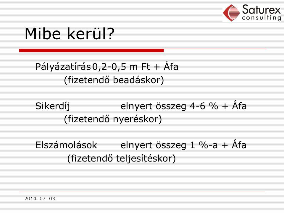 Új Magyarország Vállalkozásfejlesztési Hitelprogram Miért előnyös.