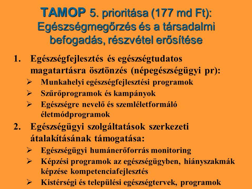 TAMOP 5.