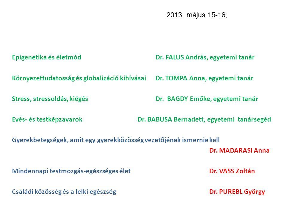 Monogénes megbetegedések mutáció  megbetegedés farmakogenetikai (ökogenetikai) megbetegedések: mutáció + környezeti trigger  megbetegedés