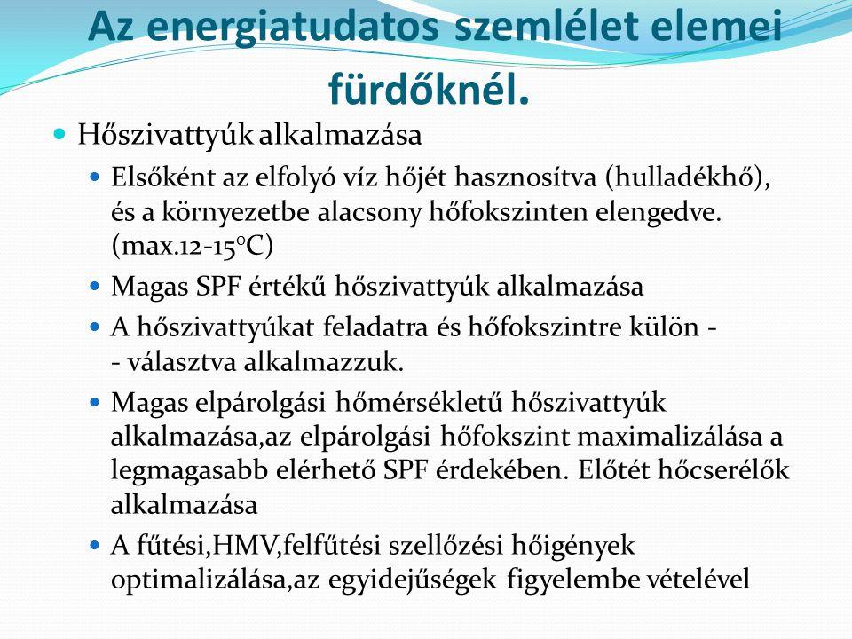 Referenciák http://www.geowatt.hu/cegunk/vaporline-referencia  Fóti autószalon  Vaporline GBI96-HACW hőszivattyú Tervező,kivitelező: GEOWATT kFT.
