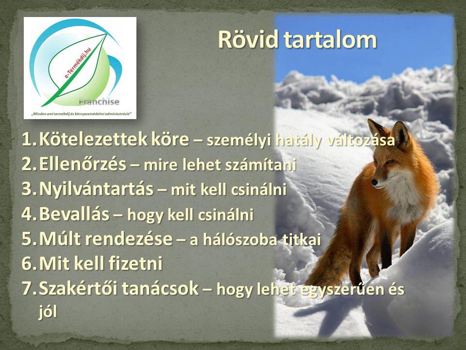 Kt.Art. Ket. NAV tv. Hgt. Hgt. vhr. Korm. rend. Adózás rendjéről szóló 2003.