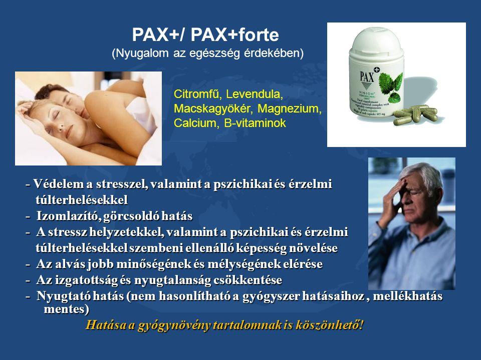 BRAIN O FLEX (Az agytevékenység javítására) Szója-lecitin, Gingko biloba, Halolaj EPA- DHA….nagy segítség az agyműködéshez Szója-lecitin, Gingko biloba, Halolaj EPA- DHA….nagy segítség az agyműködéshez - Javítja az agyműködést - Növeli a szellemi képességet - Javítja a memóriát - Segít a koncentrációban - Hatékonyabbá teszi a tanulást Family Hit
