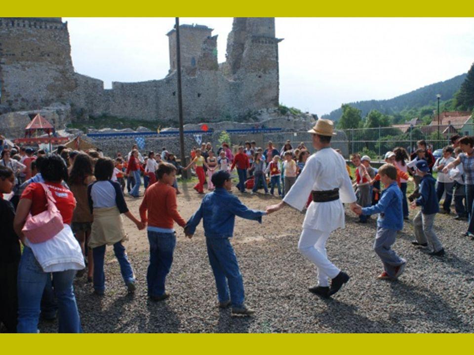 A mohácsi csatavesztés Diósgyőr életében is jelentős fordulópont volt, a vár ettől kezdve zálogos bérlőké lett. 1702-ben a kincstár tulajdonába került