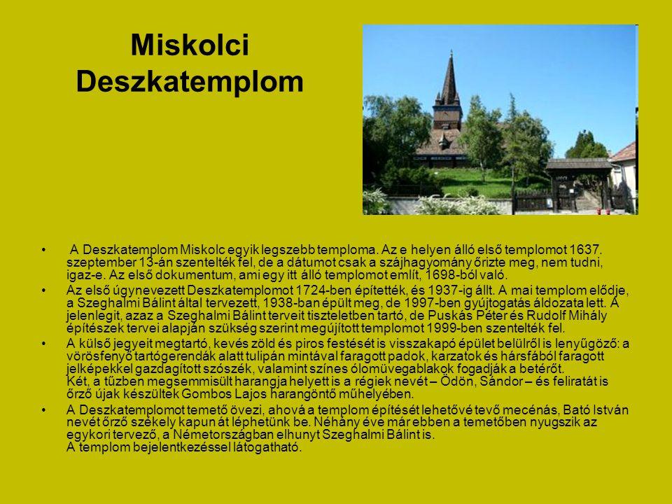 •A vizsolyi templomból 2002. február 10- én ellopták az eredeti példányt és csak egy évvel később, 2003 szeptemberében Komáromban, egy elhanyagolt épü