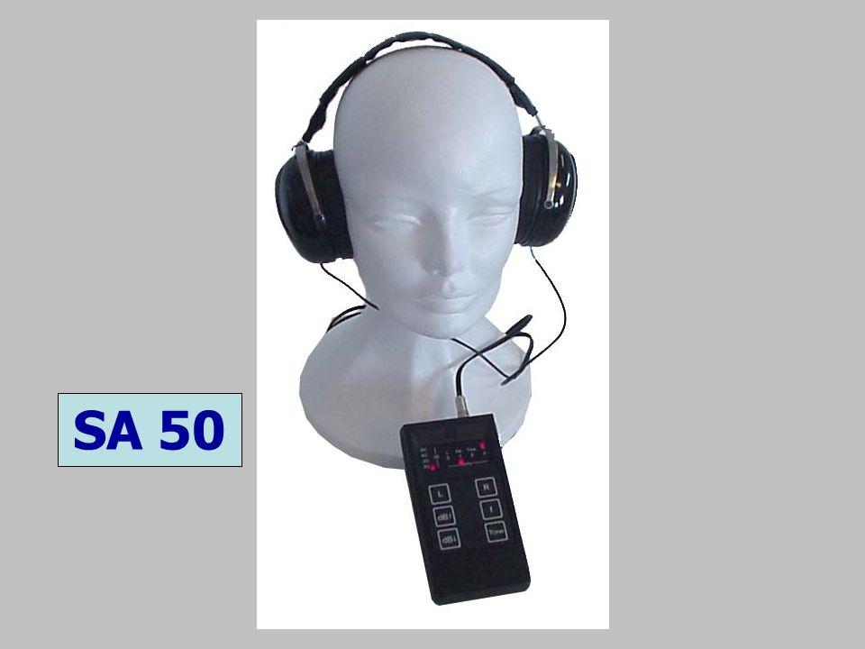 SA 50