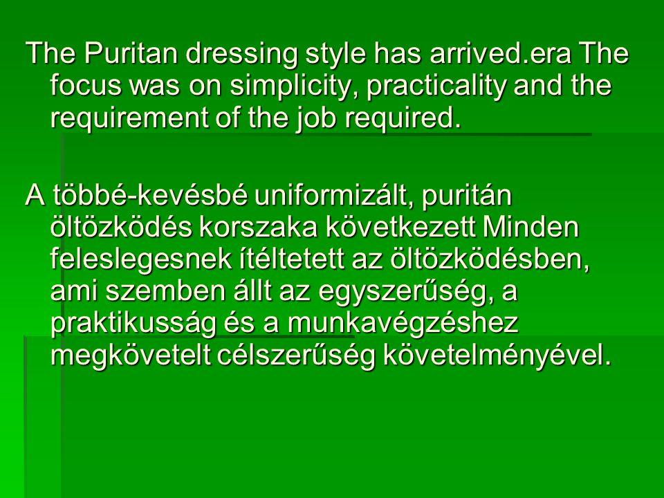 The bathingsuit… / A fürdőruha ….