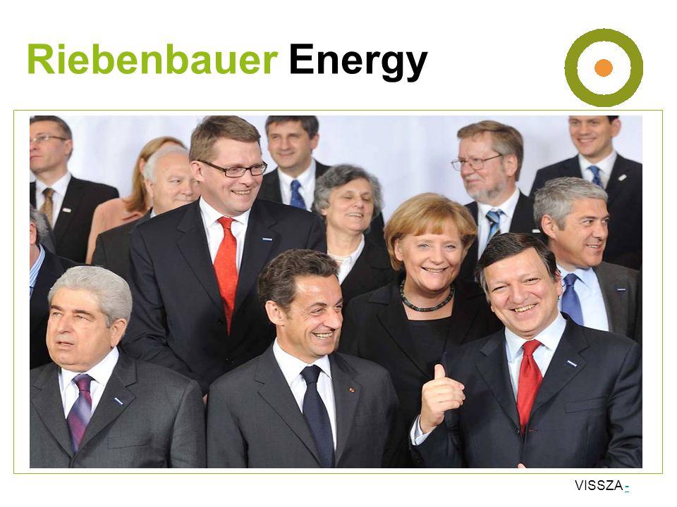 •Fertődi biomassza fűtőmű •Teljesítmény: 1,3 MW •Fertőd és az Eszterházy Kastély ellátása •6 Rácsatlakozó •800 méter távvezeték Riebenbauer Energy Megújuló energiák mérnökirodája Ing.