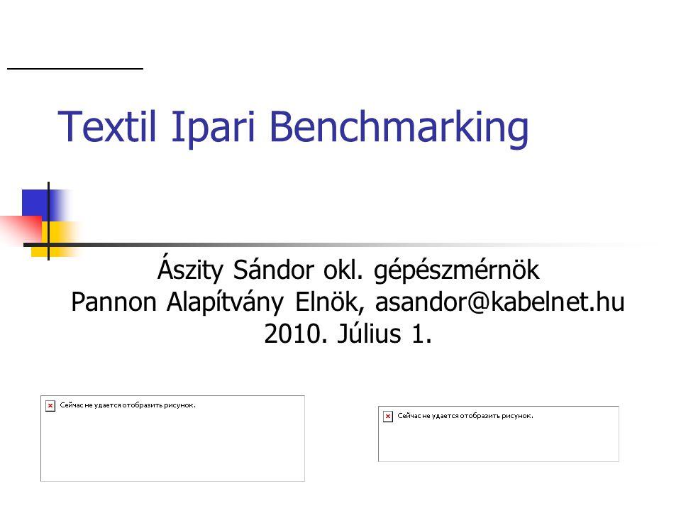 Mi a Benchmarking. A benchmarking, magyarra fordítva összemérést jelent.