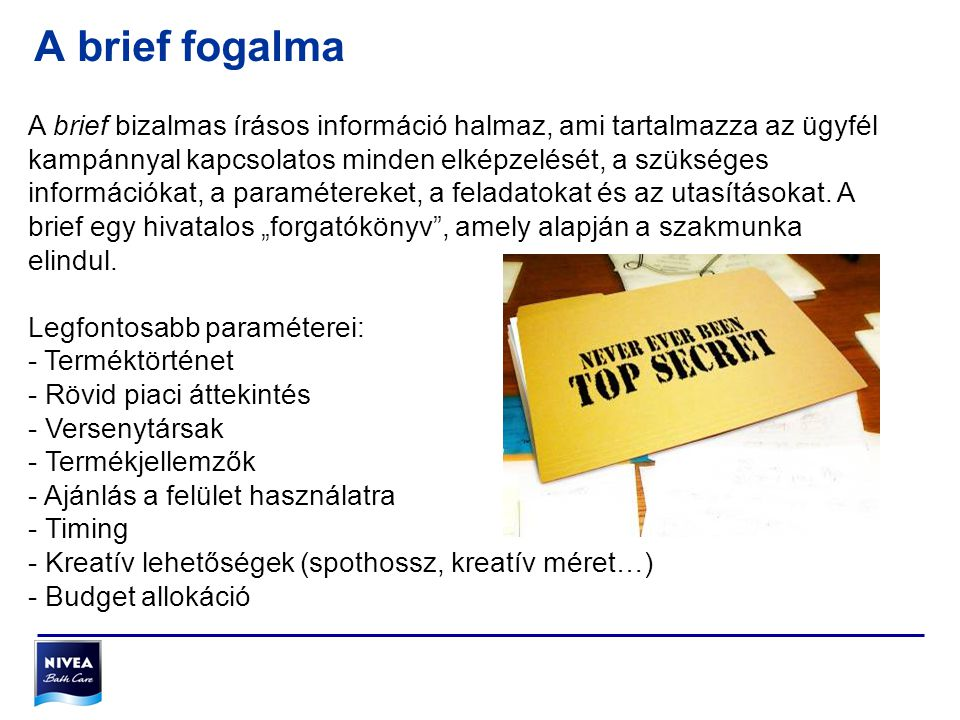 A tervezés lépései 1.Amennyiben ez szükséges, pontosítsuk a célcsoportot (lokális lehetőségek, finomítási opciók, regionális Hungarikum különbségek) 2.Válasszunk eszközt – a Palette szoftver lehetőségei 3.