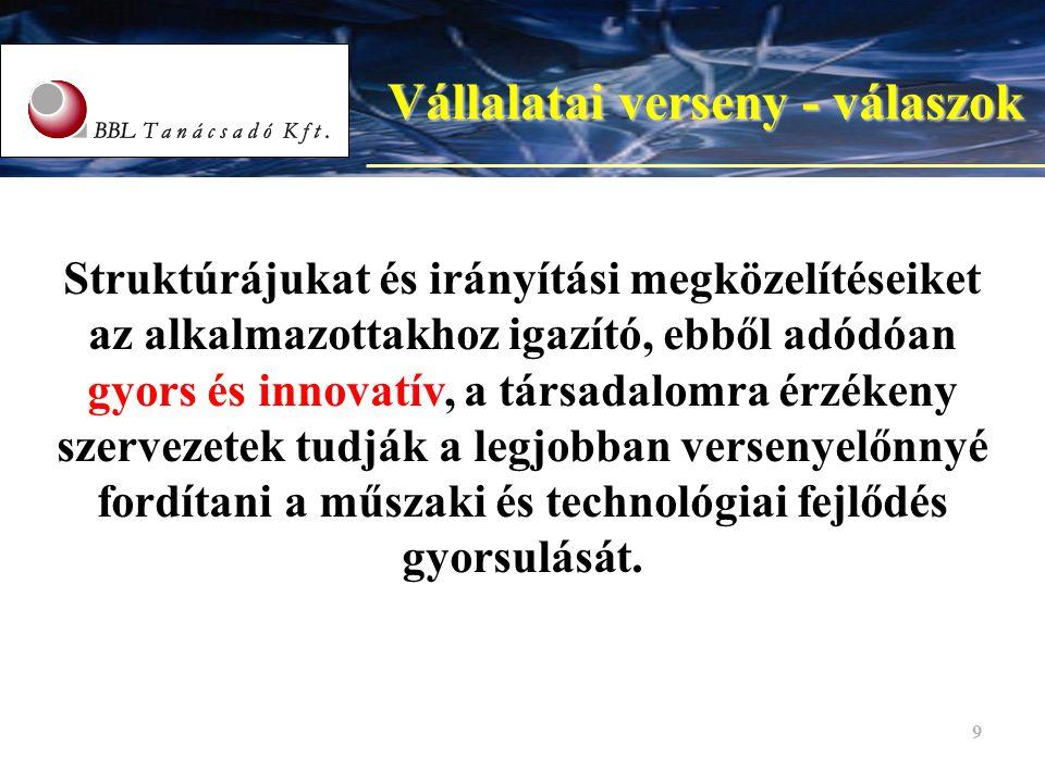 """10 GLOBALIZÁCIÓ 1.Információ áramlás 1.Információ mennyiség 2.Tudás – megszerzés, alkalmazás, """"cégesítés, társadalmasítás 3.Új üzletág 4.Gyorsaság 2.Tőke áramlás 3.Áruk és szolgáltatások áramlása (kereskedelem) 4.Munkaerő áramlás 5.Ökológiai problémák szabad """"áramlása"""