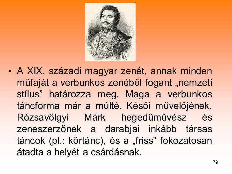 79 •A XIX.