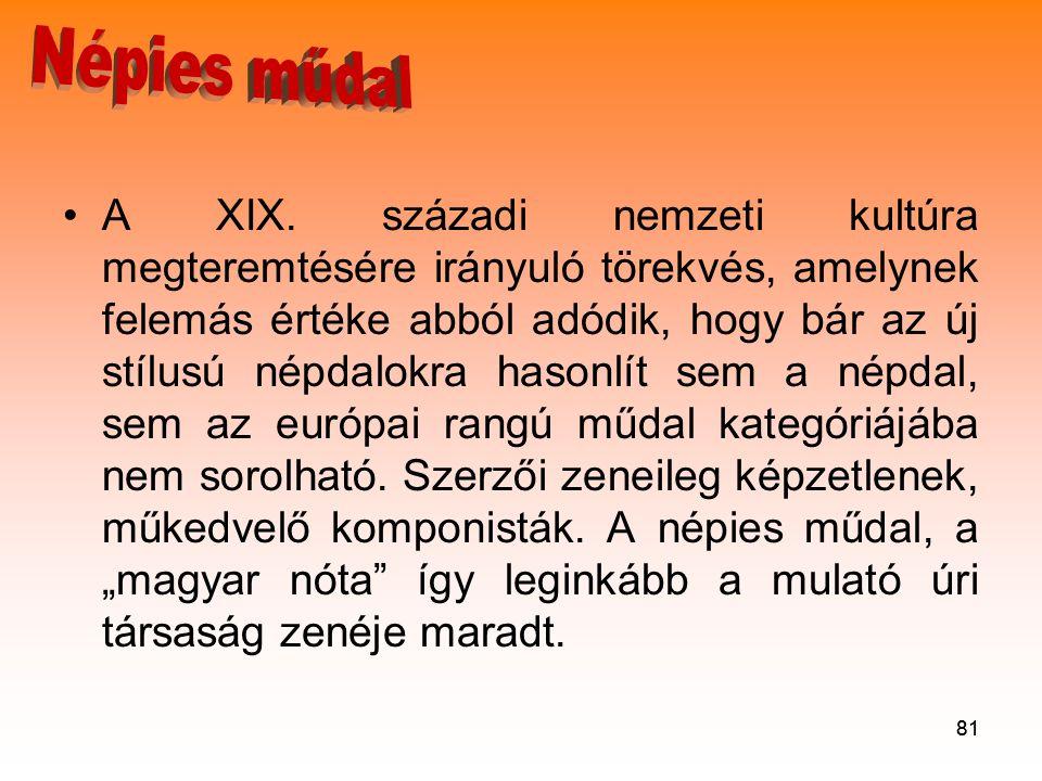 81 •A XIX.