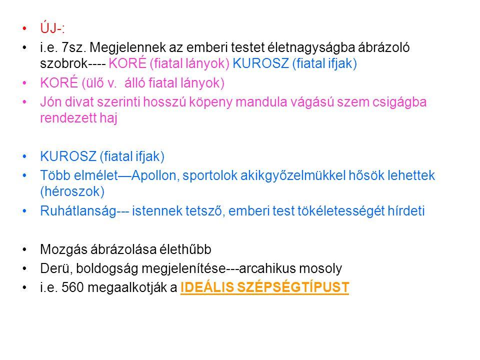•ÚJ-: •i.e.7sz.