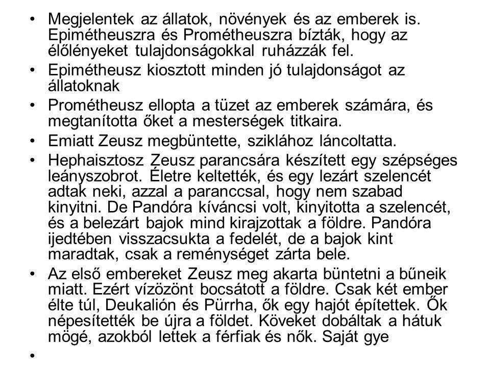 •KORÉ (ülő v.