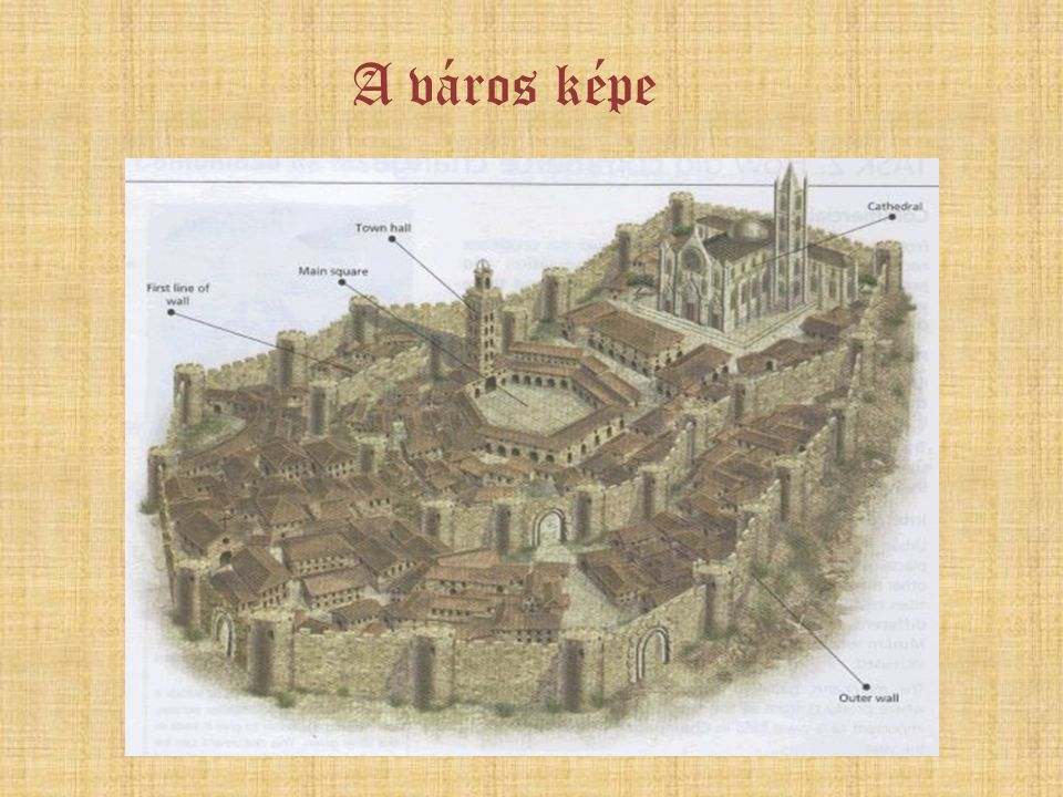 Carcasson Buda Toledo