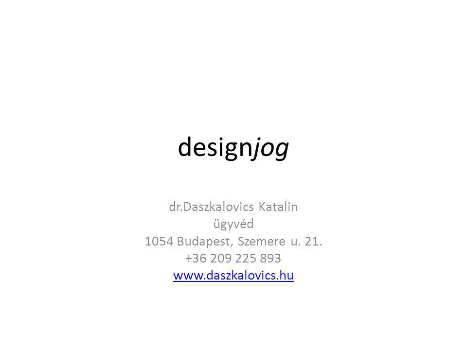 Érdekes jogesetek • Dior védjegyjogosultja magas presztizsértékű fűzőknek.