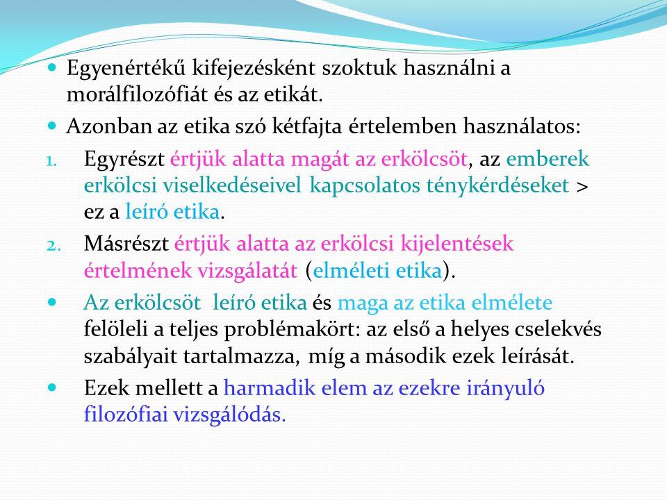 A klasszikus orvosi esküt még a görög Hippokratesz (ie.