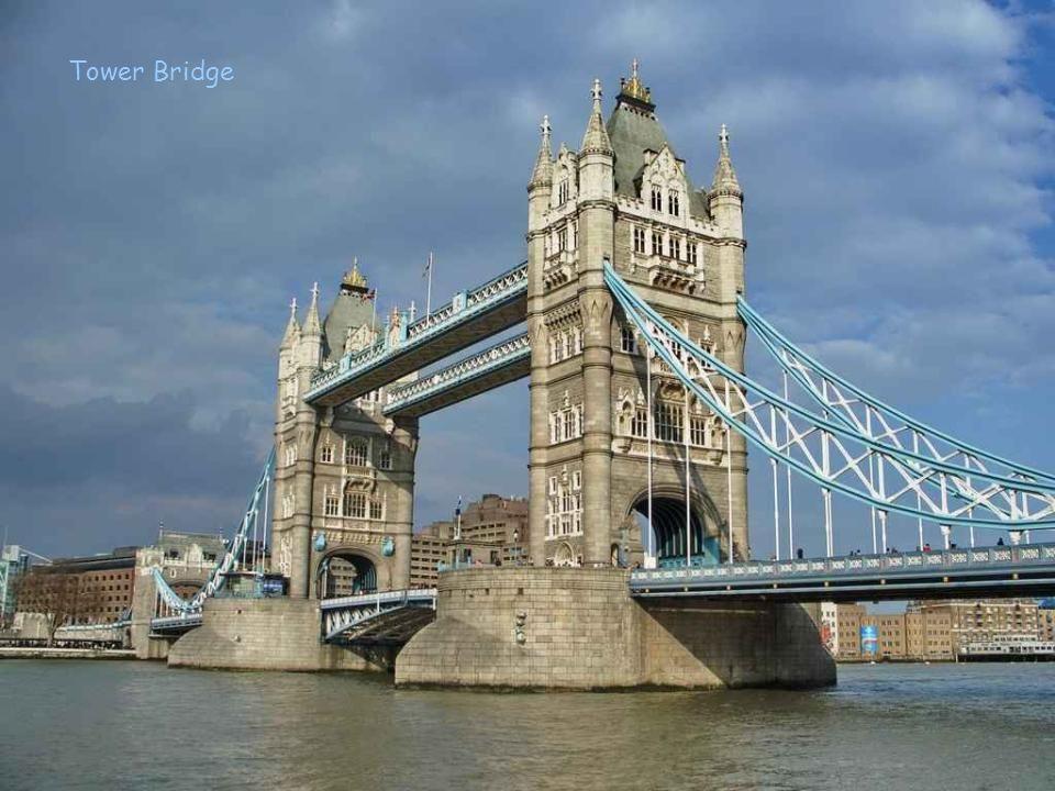 London délkelet-Britanniában van, a legnagyobb város az Egyesült Királyságban, és évszázadokon át fővárosa a Brit Birodalomnak.