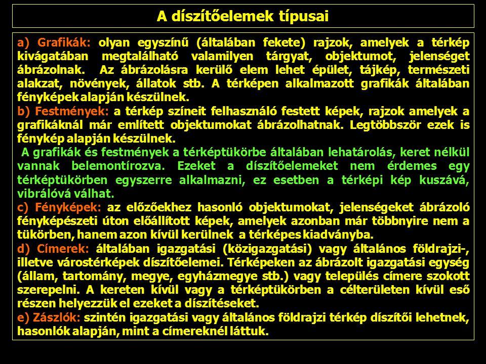A Vexillológia, magyarul zászlótan, a zászlókkal és lobogókkal foglalkozó történeti segédtudomány.