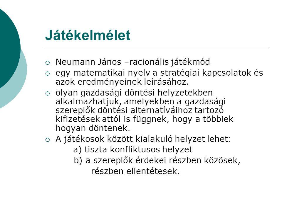 2014. 07. 04.Schmögner Gabriella Tárgyalási alapelvek  Vigyázzunk a túlméretezett közlésekkel  Ne törekedjünk mindenáron a stabilitásra  Ne veszíts