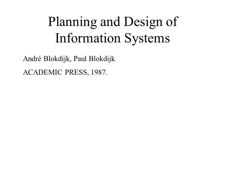 Modellek Az automatizálás keretében fellépő szituációk elemzése, tervezése modellt igényel.