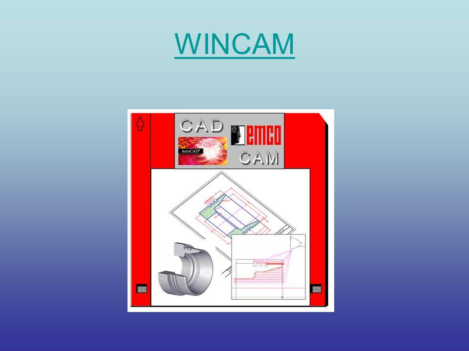 WINCAM
