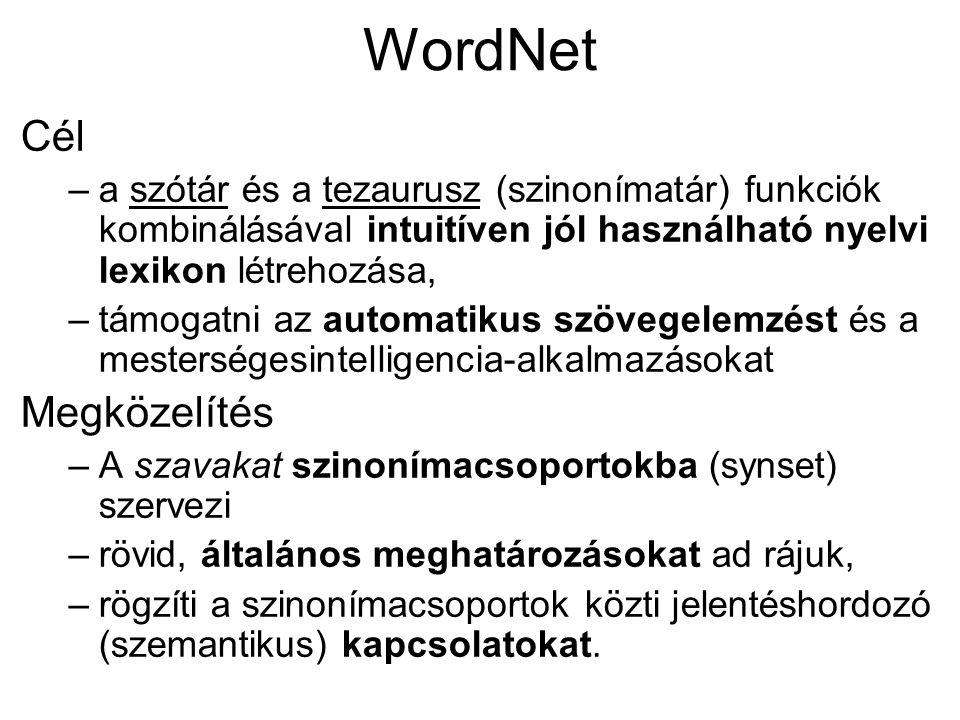 """A tartalmi elemzés megközelítései •Nyelvi megközelítés –Kiindulás: a teljes szöveg –Technika: szintaktikai és nyelvi-szemantikai elemzés •Tematikus megközelítés –Kiindulás: a szöveg összes """"lényeges szava –Technika: gyakoriság- és kollokációelemzés •Ontológiai megközelítés –Kiindulás: az ontológia, mint kontextus –Technika: illesztés az ontológiához, gyakoriság- és kollokációelemzés, kontextusalapú szemantikai elemzés"""