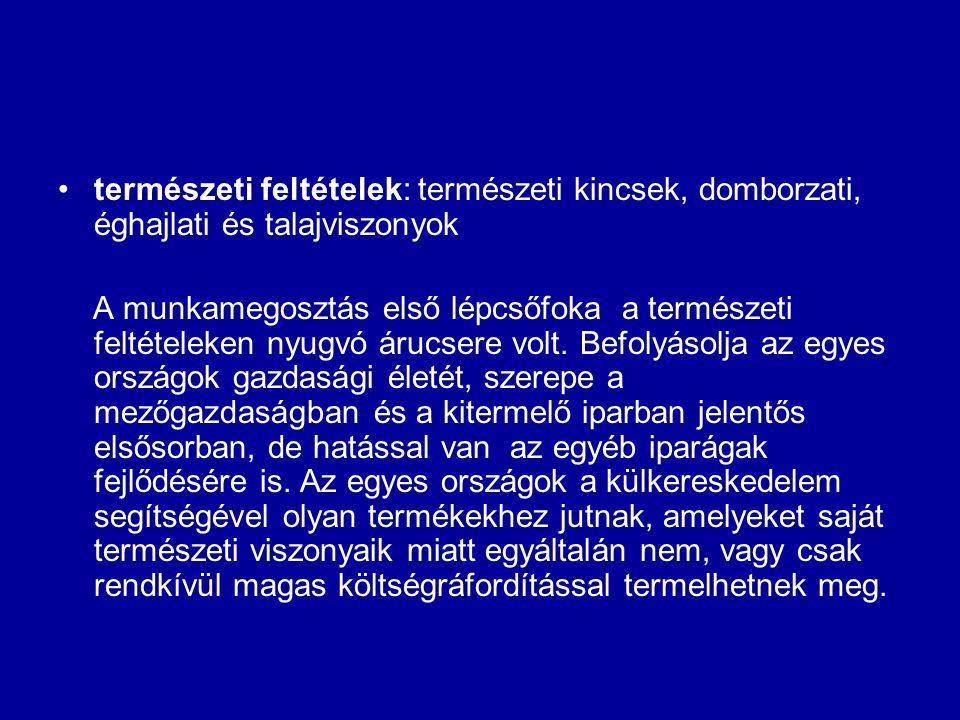 A magyar vámtörvény is deklarálja, hogy a vámárut a vámhatóság felügyelete alatt kell tartani.