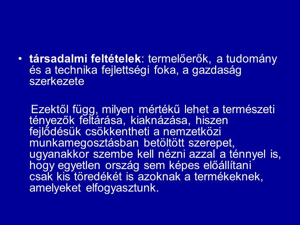 Az okmányos meghitelezés fizetési módot, amit a magyar külkereskedelmi szaknyelvben akkreditív-nek nevezünk - amely az egyik legelterjedtebb fizetési mód -, az alábbiak szerint definiálhatjuk: