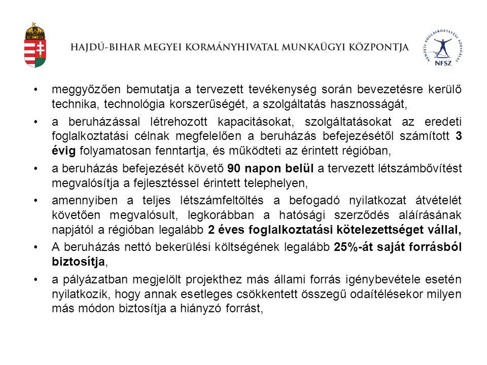 MUNKAHELYMEGŐRZŐ TÁMOGATÁS A munkaerő-piaci válsághelyzetek kezelésének, foglalkoztatási szerkezetátalakítás elősegítésének 2012.évi támogatására indított központi munkahelymegőrző program