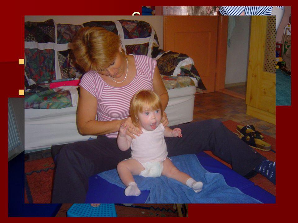 Sírás Tévhit3: A fájdalom miatt  Kezelés ereje és a sírás mértéke nem egyenesen arányos  Azonos erősségű kezelésre minden gyermek másképp reagál  K