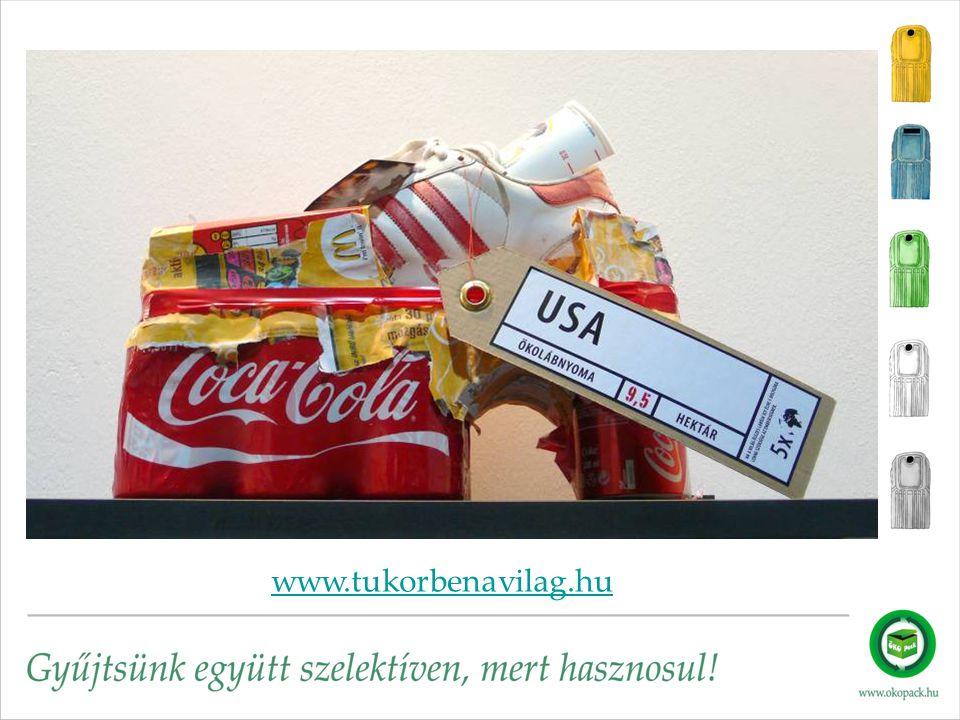 www.tukorbenavilag.hu
