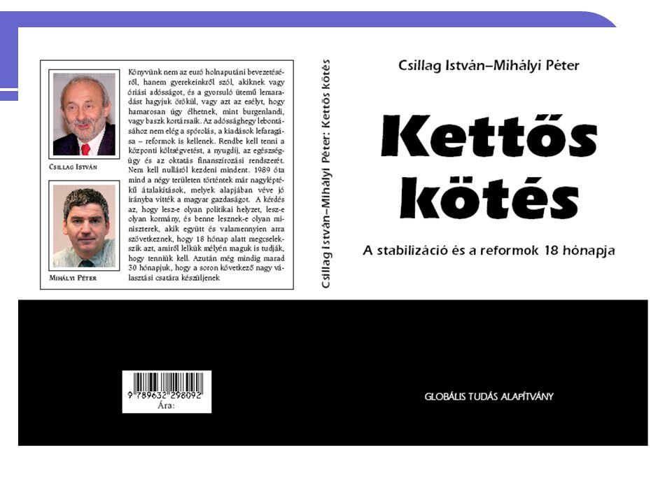 IX. Adójogi Konferencia, Tapolca, 2006. ápr. 24-26.2