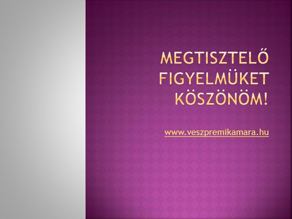 www.veszpremikamara.hu