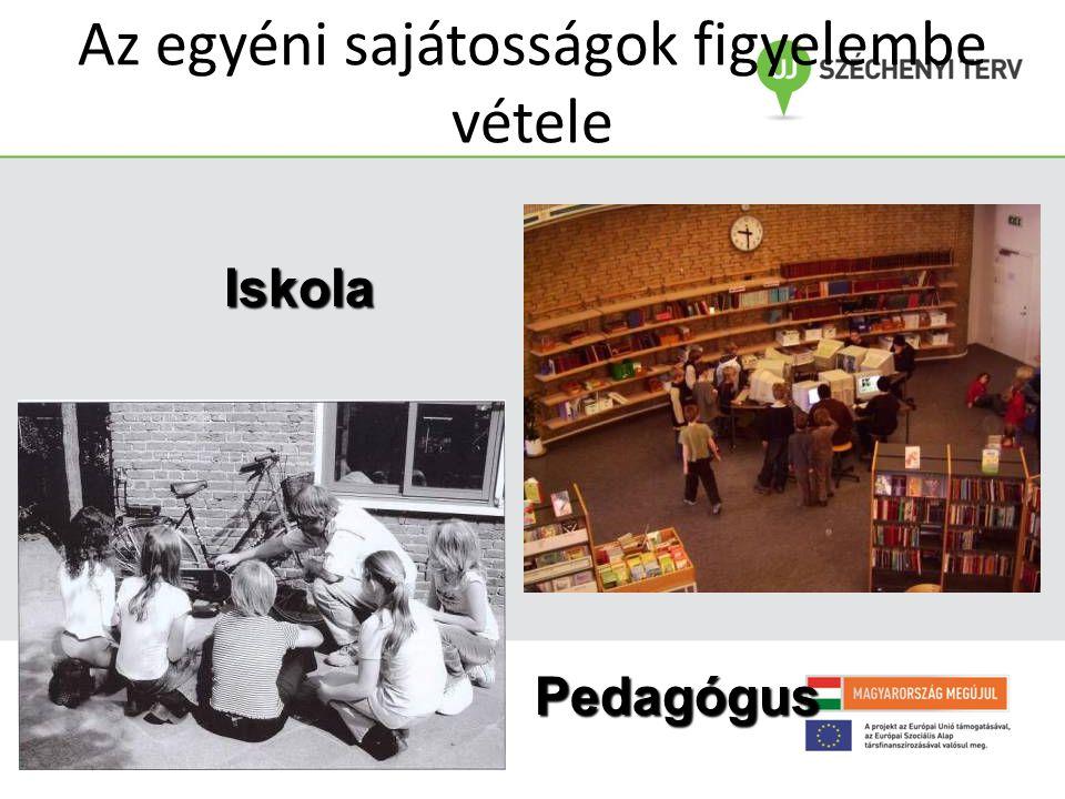 www.fszk.hu/dobbanto • A dokumentumokban • jól megfogalmazott célok • operacionalizálás • diák szükségletek • tevékenységkínálat Intézményi lehetőségek I.