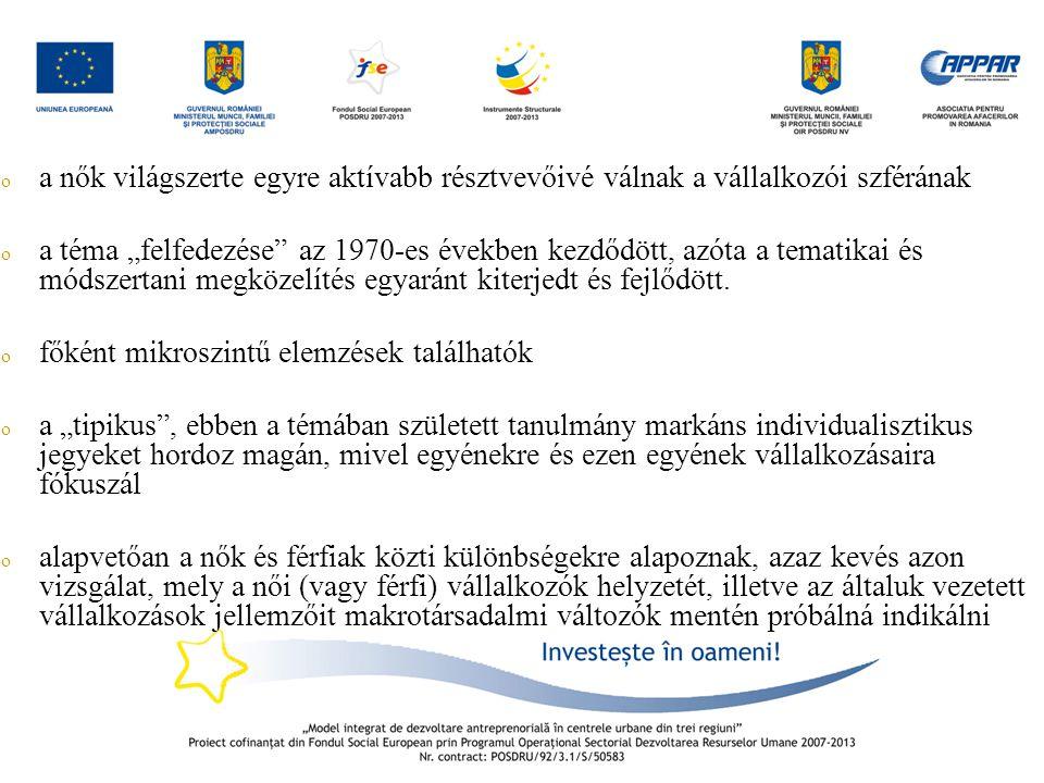 Erdélyi magyar léptékben • színes, de megközelítés, tematika és módszertan szempontjából rendkívül egyenetlen.